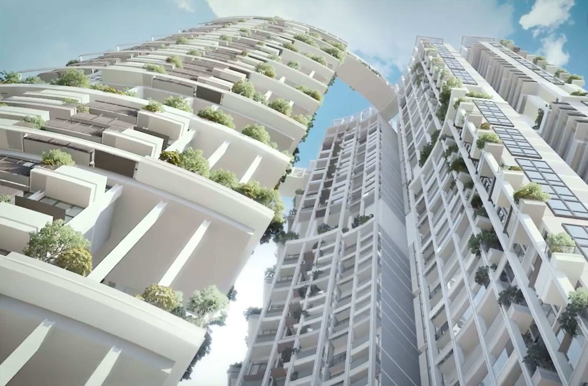 One-Pearl-Bank-Bottom-Singapore