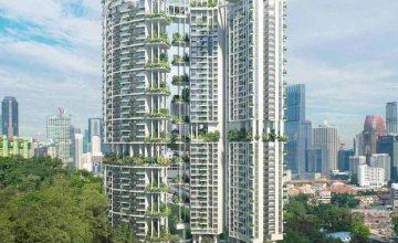 One-Pearl-Bank-Facade-Singapore